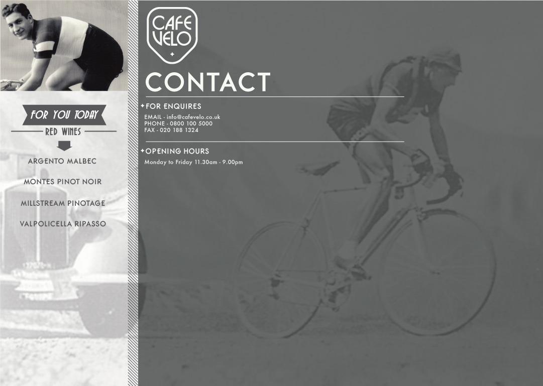 web-layout[page_3]